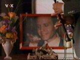Stefanův pohřeb